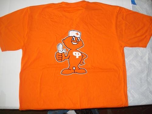печать толстовок футболок
